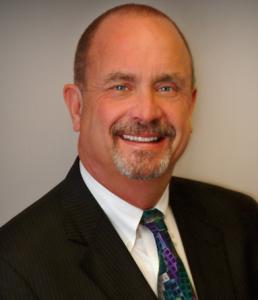 Richard F. Meyer