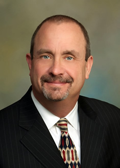Richard Meyer, Ohio Elder Law Attorney