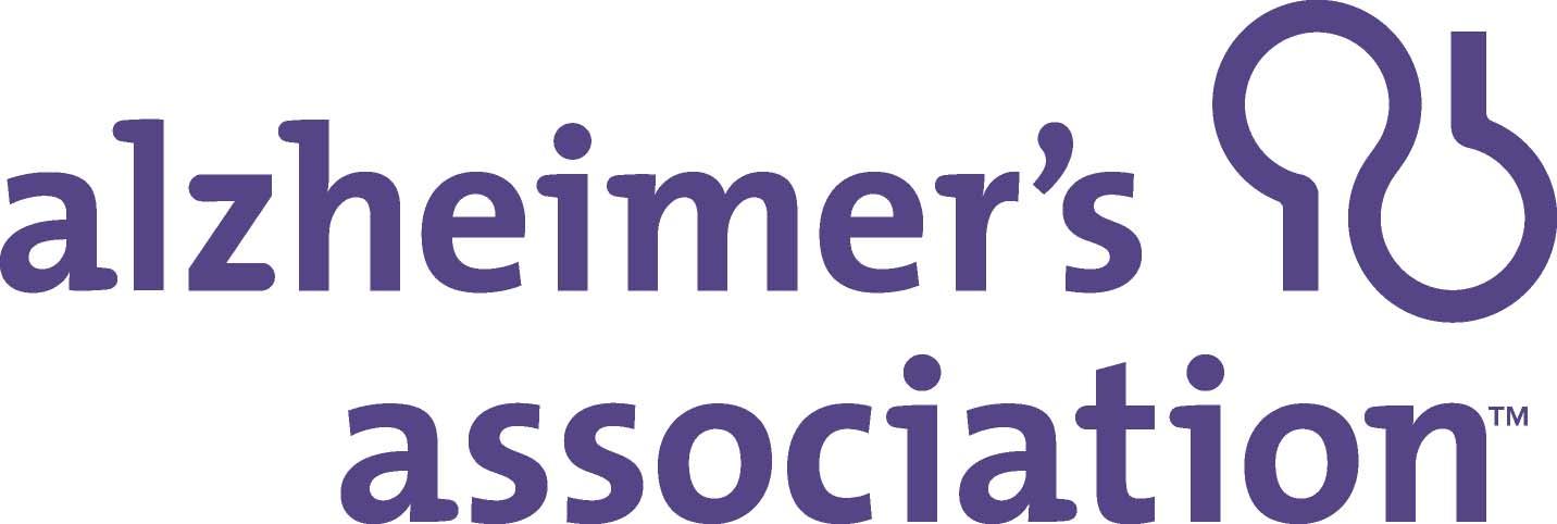 Image result for alzheimer association