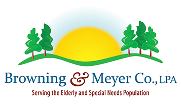 Browning & Meyer – Ohio Elder Law, Estate Planning Law Firm