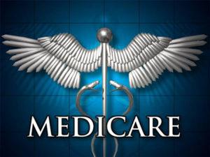 Nursing homes; Star Ratings; Medicare