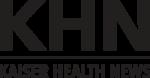 Health; Medicare; Senior Lifestyles