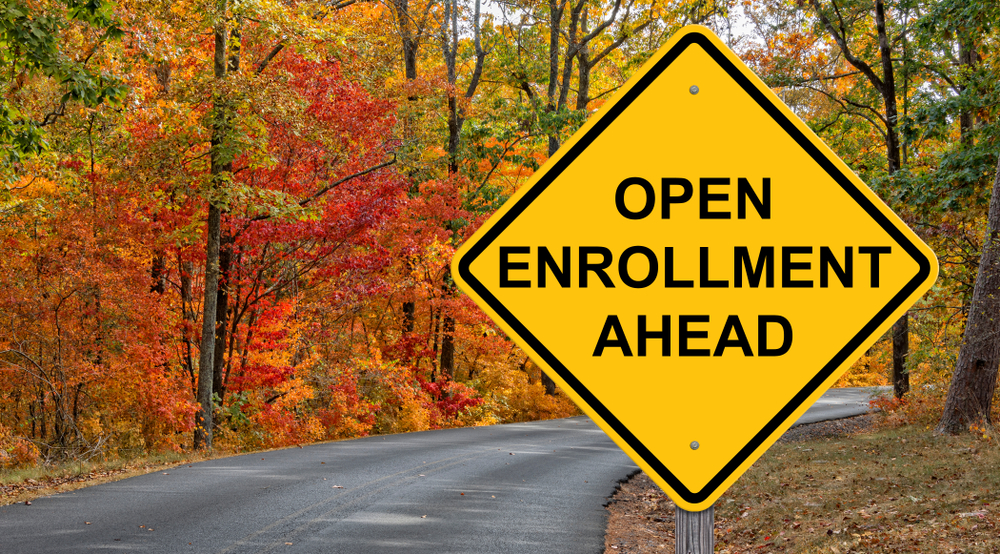 It's Open Enrollment Season: Is Your Medicare Plan Still Working For You?