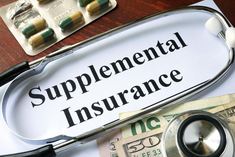 Don't Make The Mistake Of Not Signing Up For Medicare Supplemental Rhelderlawus: Signing Up For Medicare At Cicentre.net